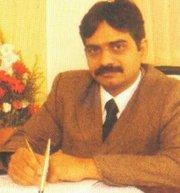 Dr. Pradeep Tripathi - General Surgery