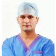 Dr. Vineet Malhotra - Urology