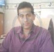 Dr. Pravin Gopinath - Paediatrics