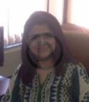 Dr. Jyotsna Deo - Dermatology