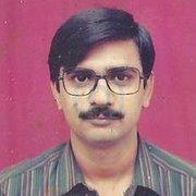 Dr. Uma Nath Chatterjee - ENT