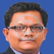 Dr. Nilesh Lokeshwar - Paediatrics