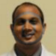 Dr. Nilesh S. Chordiya - Surgical Oncology, Oncology