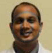Dr. Nilesh S. Chordiya - Surgical Oncology