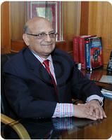 Dr. Shekhar Agarwal - Orthopaedics