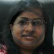 Dr. Rupa P. Kapale - Ophthalmology