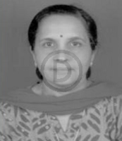 Dr. Alka Kumar - Obstetrics and Gynaecology