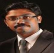 Dr. Jowin Jacob William - Homeopathy