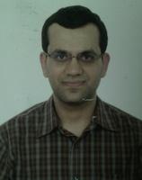 Dr. Gaurav Jawa - Paediatrics