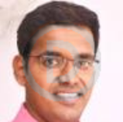 Dr. Priyesh S. Shetty - Dental Surgery