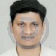 Dr. Sandeep Gurav - Dental Surgery