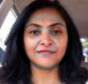 Dr. Jigna Pathak - Dental Surgery