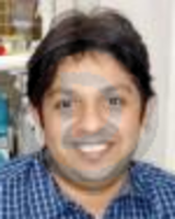 Dr. Ankit Desai - Dental Surgery