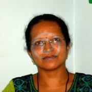Dr. Sujeta Udeshi - Dietetics/Nutrition