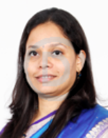 Dr. Jyoti Matalia - Ophthalmology