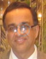 Dr. Sanjeev Gulati - Nephrology