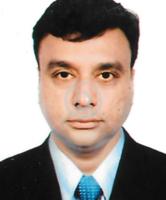 Dr. Partha Sarathi Dutta Roy - Dermatology