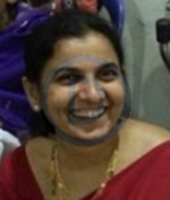 Dr. Arundhathi Herle - Obstetrics and Gynaecology