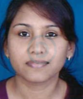Dr. Meeta Chawhan - Obstetrics and Gynaecology