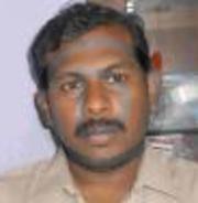 Dr. Muralidharan. A - Dental Surgery