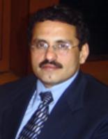 Dr. Rajiv Khanna - Gastro Intestinal Surgery