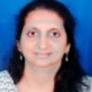 Dr. Anita R. Soans - Physician