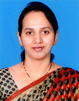 Dr. Sangeetha Shivanand - Obstetrics and Gynaecology