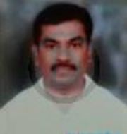 Dr. Subandu V. - Homeopathy