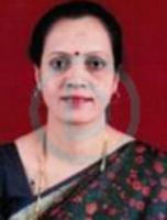 Dr. Vijaya Sridhar - Physician