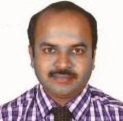 Dr. Somashekar N. - Physician, Diabetology, Cardiology