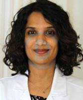 Dr. Jisha Gangadharan - Nephrology