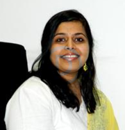 Dr. Gowri Kulkarni - Psychiatry