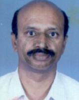 Dr. S. K. Jayaprakash - Psychiatry