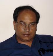 Dr. P. S. Murthy - Psychiatry, Sexology