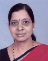 Usha Rao - Psychology, Clinical Psychology