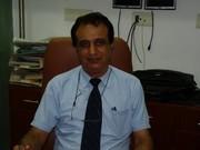 Dr. P. K. Talwar - Plastic Surgery