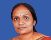 Dr. Shobha Krishna - Psychiatry