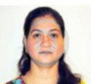 Dr. Babita Gupta - Psychology, Adolescent And Child Psychiatry