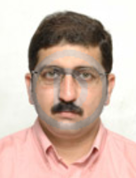 Dr. Anantbhushan Ranade - Oncology