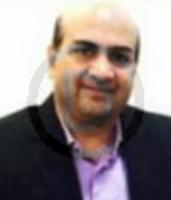Dr. Atul Ingle - Dermatology, Cosmetic/Plastic Surgeon