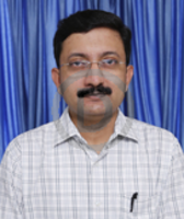 Dr. Sohan S. Narkhede - Ophthalmology