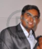 Dr. Abhijit R. Sangule - Dental Surgery