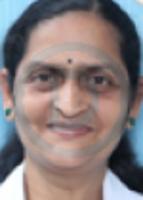 Dr. S. P. Joshi - Ophthalmology
