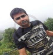 Dr. Chetan Oswal - Orthopaedics