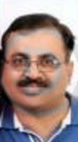 Dr. Sachin Jadhav - Orthopaedics