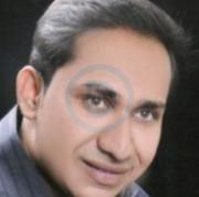 Dr. Aaditya D. Patakrao - Dental Surgery