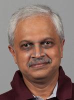 Dr. Bharat Dalvi - Cardiology