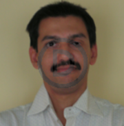 Dr. Soumitra Pathare - Psychiatry