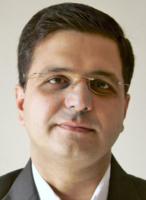 Dr. Bhushan Shukla - Psychiatry
