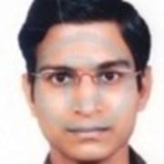 Dr. Pravin Naphade - Neurology